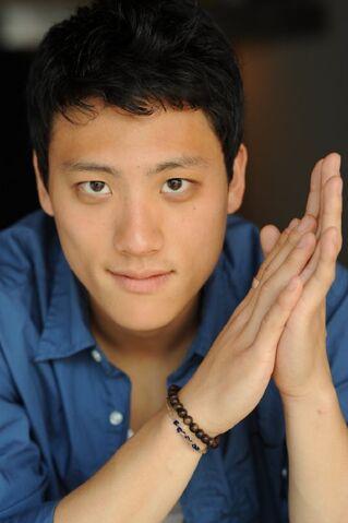File:Anthony Shim imdb-01.jpg