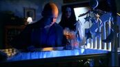 Smallville319 520