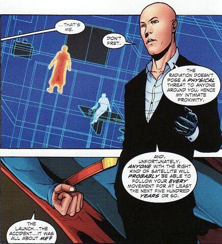 File:Smallville 4-07.jpg