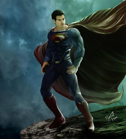 File:Super-guy.jpg