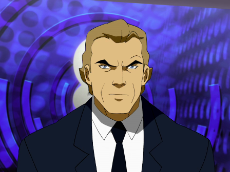 File:Gordon Godfrey (Young Justice).png
