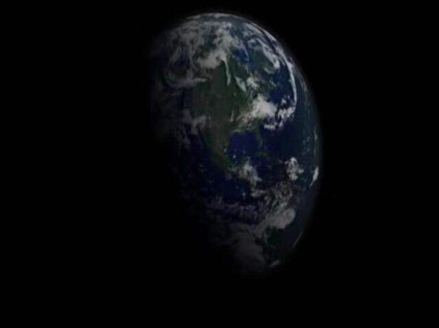 File:Prototype Earth 2.jpg