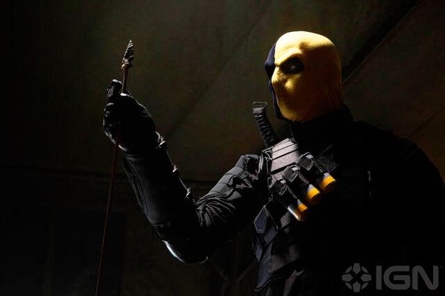 File:Deathstroke Arrow Deathstroke.jpg