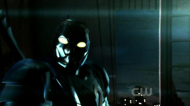 File:Smallville.S10E18.720p.HDTV.x264.mkv 001354269.jpg