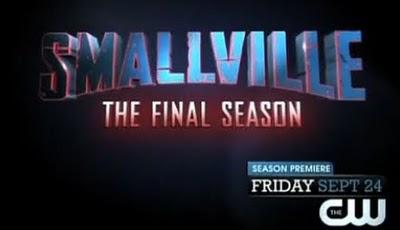 File:Smallville Season 10 - Smallville the Final Season.jpg