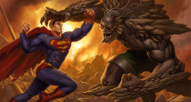 File:Superman Doomsday-full-670x360.jpg