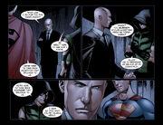 Flash Bart Allen SV S11 Smallville Season 11 40 1364565898970