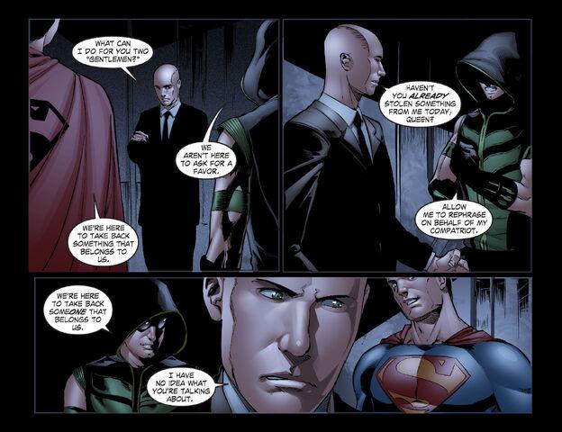 File:Flash Bart Allen SV S11 Smallville Season 11 40 1364565898970.jpg