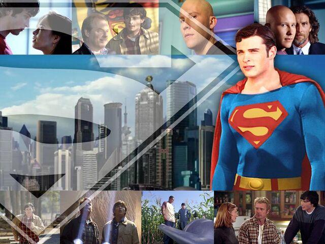 File:Smallville-wallpaper.jpg
