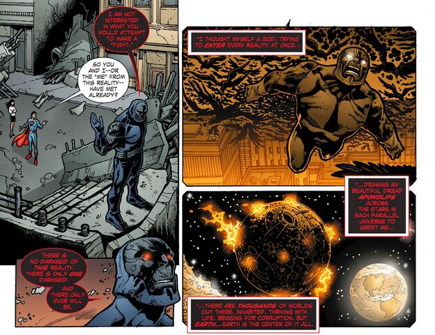 File:Smallville - Chaos 008 (2014) (Digital-Empire)013.jpg