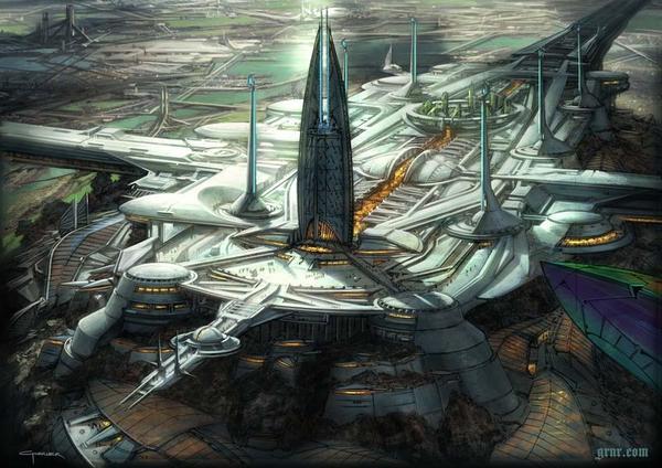 File:Krypton in tne comics.jpg