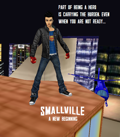 File:Smallville a new beginning poster 6.png