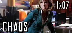 File:1x07 Chaos.jpg