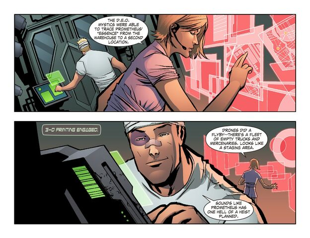 File:Smallville - Lantern 009-013.jpg