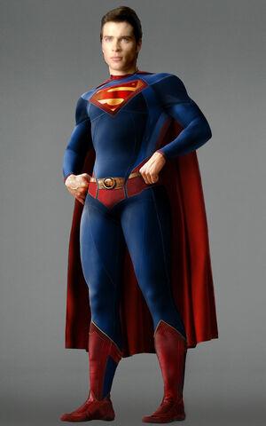 File:Supermano.jpg