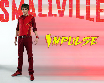 File:Flash on smallville.jpg