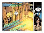 JK-Smallville - Lantern 005-007