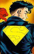 Superboy-2