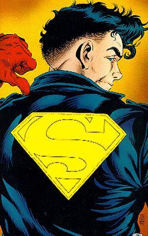File:Superboy-2.jpg
