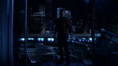 File:Normal 806Smallville0179.jpg