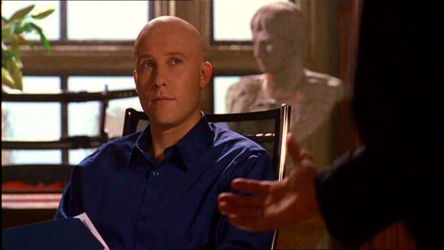 File:Smallville111 434.jpg