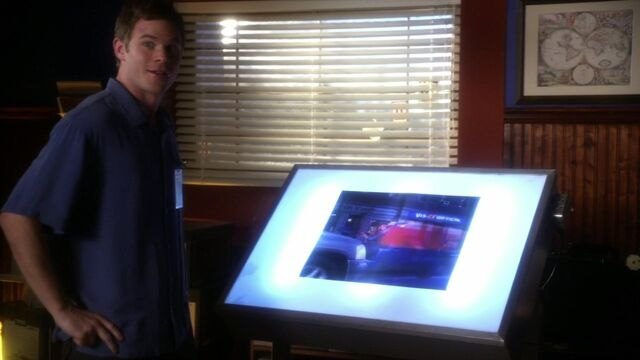 File:Jimmy and the photo.jpg