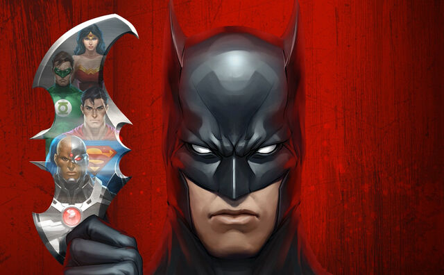 File:Justice league doom.jpg