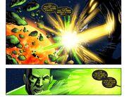 Smallville - Lantern 009-006