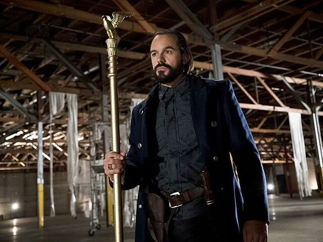 File:Vandal Savage (Arrowverse).jpg