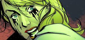 Smallville - Lantern 008-019