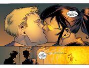 Smallville - Continuity 002 (2014) (Digital-Empire)018