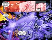 Smallville Chaos 01 1402187597648