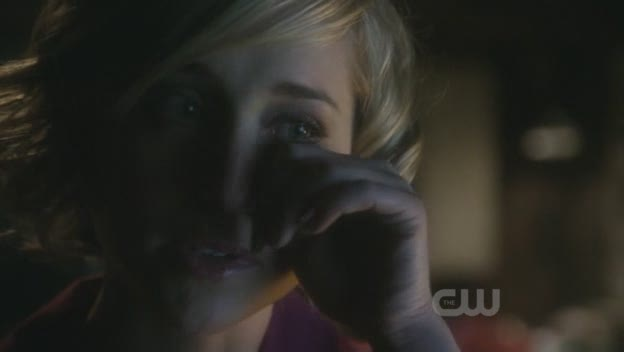 File:Smallville.s09e01.hdtv.xvid-xii -5274.jpg