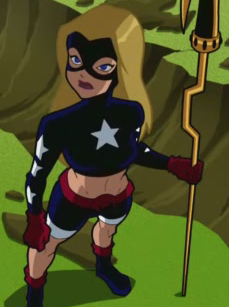 File:Star Girl BTBATB.png