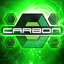 File:Carbon Is 1st.png