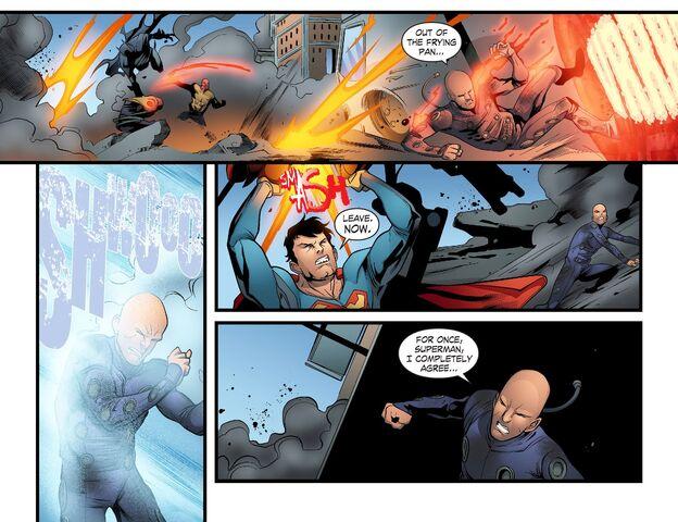 File:Smallville - Continuity 006 (2014) (Digital-Empire)016.jpg