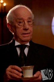 File:Batman Alfred Movie IA 180px-Ian Abercrombie Alfred.jpg