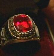 20091029205119!Red Kryptonite