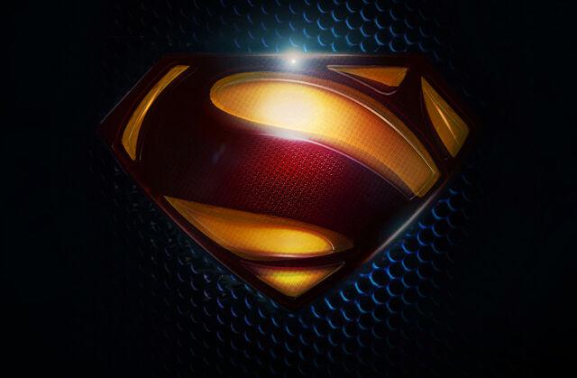 File:Man of Steel new logo.jpg