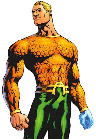 File:Aquaman - Gleason.jpg