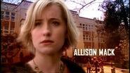 Allisons1
