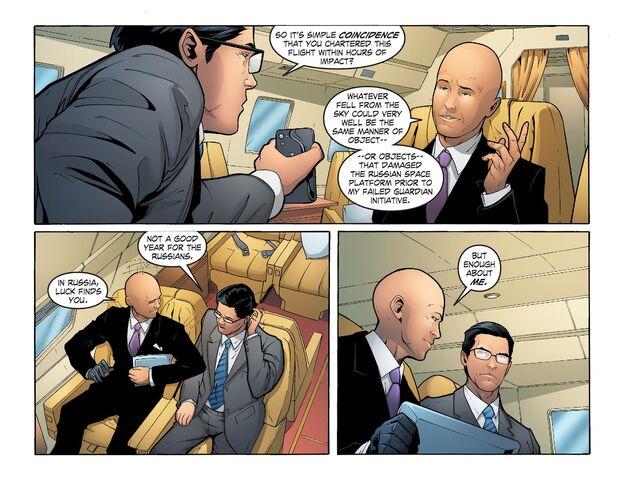 File:Smallville - Alien 003-009.jpg