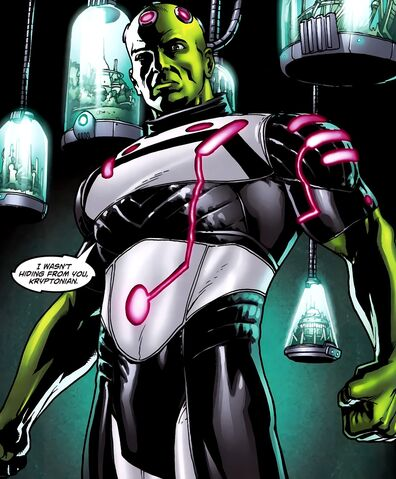 File:1159130-brainiac.jpg