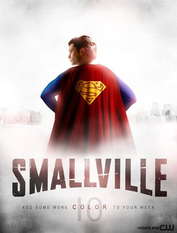 File:Smallville Season 10 Poster 5.jpg