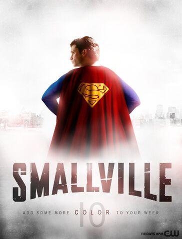 File:Smallville Season 10 Poster 5.jpg