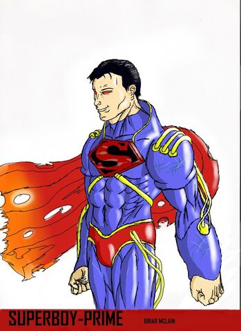File:Superboy-Prime, godlike Kryptonian.jpg