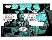 Smallville - Lantern 010-008