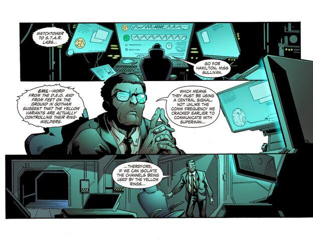 File:Smallville - Lantern 010-008.jpg