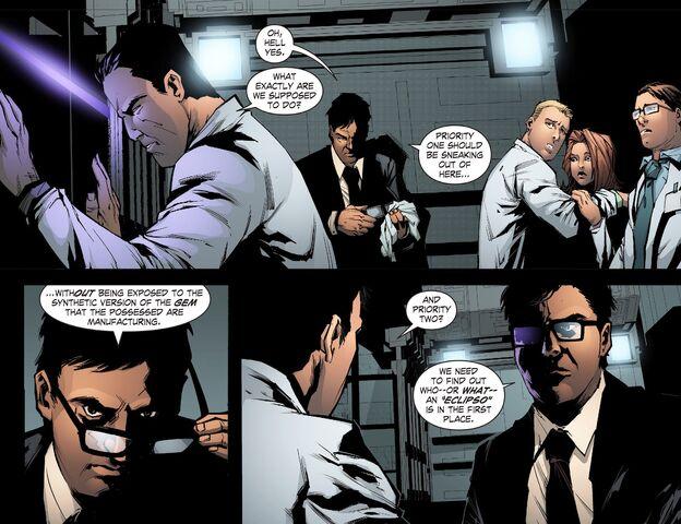 File:Empire-Smallville - Chaos 005-004.jpg