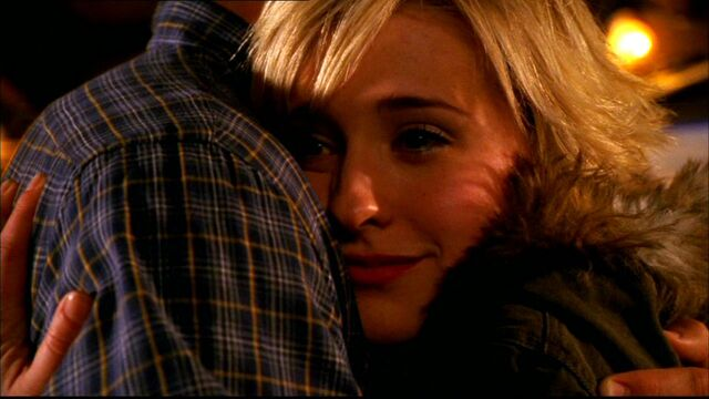 File:Smallville318 646.jpg
